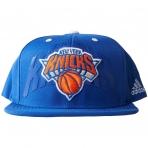 Adidas Flat Cap Knicks (S24776)
