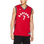 Adidas Int Replica Jrsy 7 Kyle Lowry (Am9730)