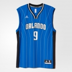 Adidas Int Replica Jrsy 9 Nikola Vucevic (Am9626)