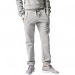 Adidas Originals SPO SWEAT PANT (AB7581)