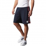 Adidas Originals GEOFD MESH SHORT (S93451)