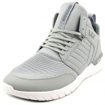 Supra Method Lt. Grey-White