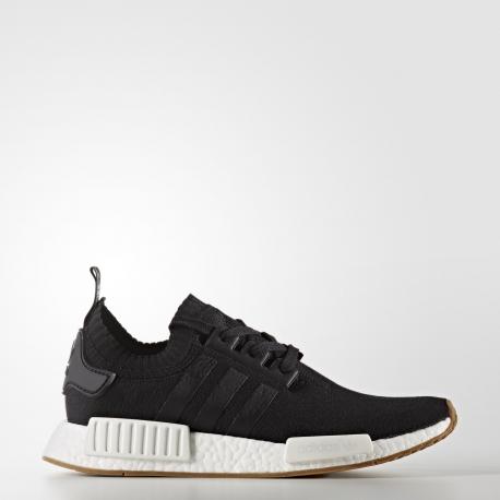 Adidas Originals NMD_R1 PK