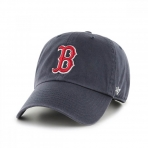 47Brand CLEAN UP Boston Red Sox
