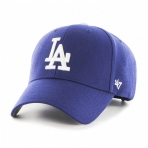 47Brand MVP Los Angeles Dodgers
