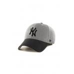 47Brand MVP NY Yankees 2COL