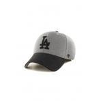 47Brand MVP Los Angeles Dodgers 2COL