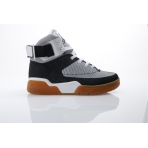 EWING ATHLETIC 33 HI SPEEDWAVE