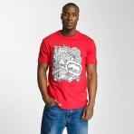 Ecko Unltd. Skullprint T-Shirt