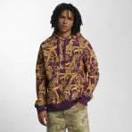 Ecko Unltd. Spraypaint Hoody Purple