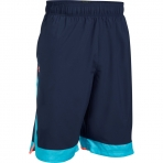 Under Armour Sc30 Hypersonic 9In Short