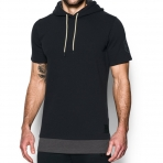 Under Armour Ali 2 For 1 Hoodie