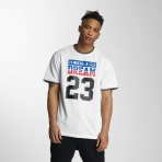 Who Shot Ya? Dream T-Shirt White