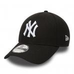 New Era Šiltovka 3930 Diamond Era Essential New York Yankees