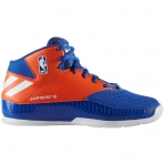 Adidas Next Level Speed 5 NBA