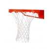 Spalding Nba Arena Officiall On Court Anti Whip Net