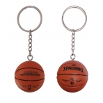 Sideline Collectibles NBA Basketball Keytag Golden State Warriors