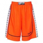 Spalding Play Off Shorts Women