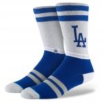 Stance La Dodgers