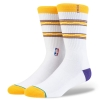 Stance Lakers Arena Core