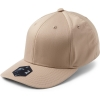 State Of Wow Šiltovka Crown 2 - Adjustable Cap Khaki