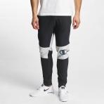 CHAMPION USA Color Block Elastic Cuff Pants NNY/LOXGM