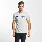 CHAMPION USA Basics Crewneck T-Shirt LOXGM