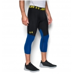 Under Armour SC30 3/4 Tight