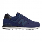 NEW BALANCE ML574 GPF