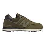 NEW BALANCE ML574 GPD