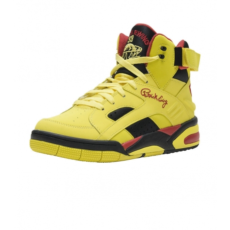EWING ATHLETICS ECLIPSE 500