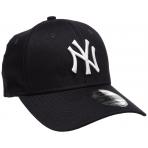 NEW ERA šiltovka 3930 MLB League Basic NY Yankees