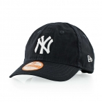 NEW ERA šiltovka 940K Inf My First 940 NEW YORK YANKEES INFANT