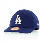 NEW ERA šiltovka 940K Inf My First LOS ANGELES DODGERS INFANT