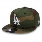 NEW ERA šiltovka 950 League Essential LOS ANGELES DODGERS