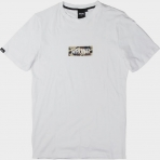Wrung Killarmy T-Shirt White