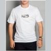 Wrung Killarmy T-Shirt White
