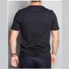 Wrung Make Art T-Shirt Black