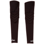 Spalding Shooting Sleeves (2ks v balení)