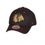 Zephyr NHL Staple Chicago Blackhawks