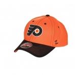 Zephyr NHL Staple Philadelphia Flyers
