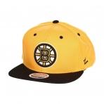Zephyr NHL Z11 Boston Bruins