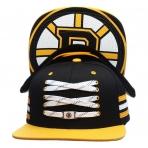 Zephyr NHL Lacer Locker Boston Bruins