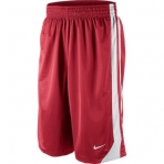 NIKE NEW HUSTLE REVERSIBLE SHORT