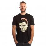 Wrung Classiques T-Shirts Ali