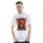 Wrung Classiques T-Shirts King Biggie