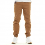 Wrung Pants Heavy