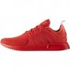 Adidas Originals X_PLR