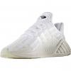 Adidas Originals Tenisky Climacool