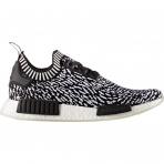Adidas Originals Tenisky NMD_R1 Primeknit